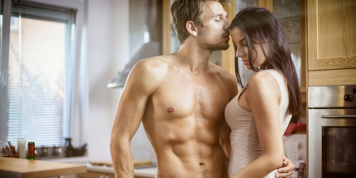 my wife s friend sucking my cock