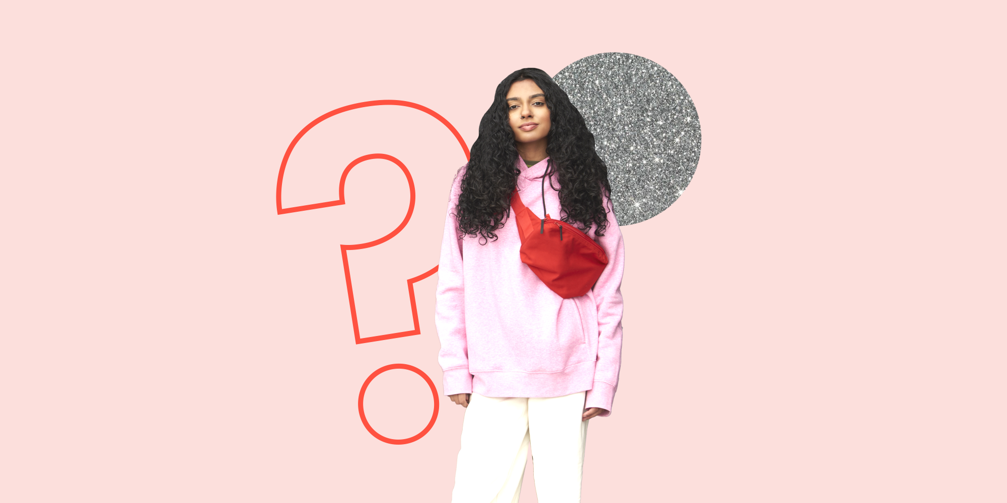 20 Quiz Questions For Fashion Trivia