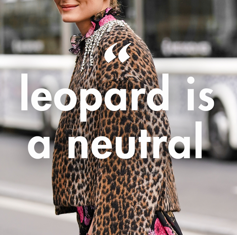 40 Best Fashion Quotes Of All Time From Designers And Celebrities