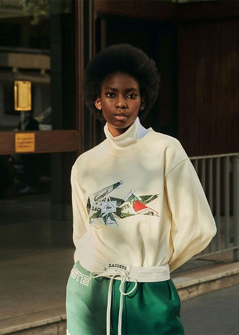 lacoste ss21