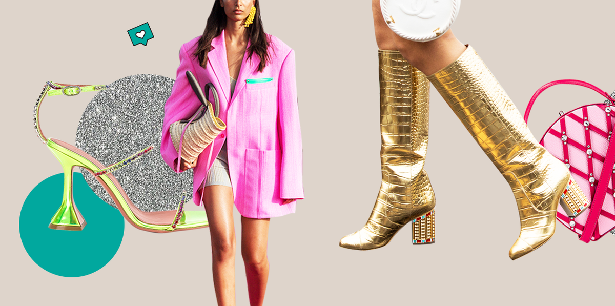 How To Become A Fashion Designer Fashion Industry Career Tips