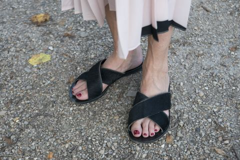 street style   paris fashion week   menswear springsummer 2017  day two