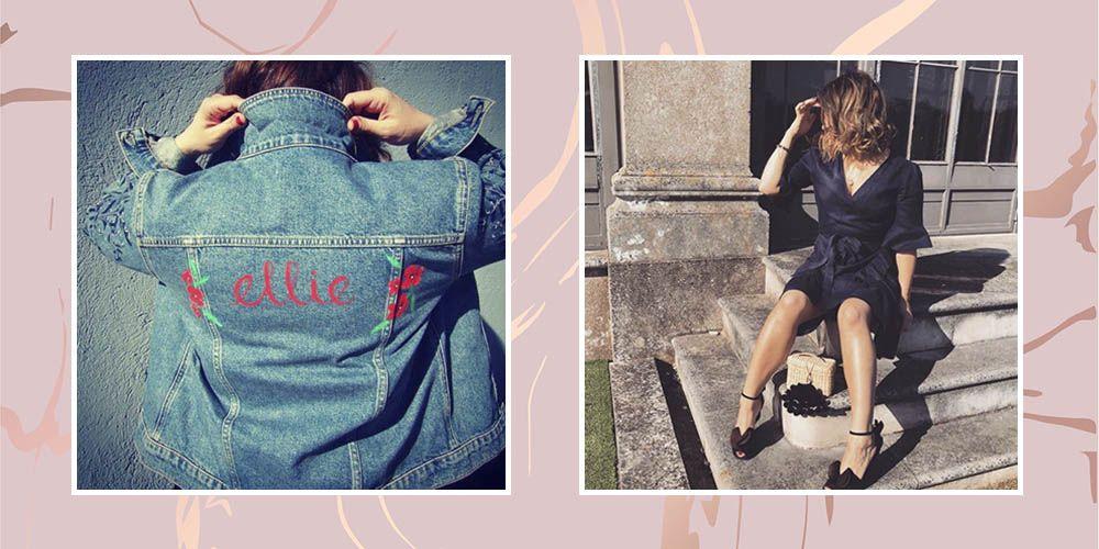 New fashion clothing websites 81