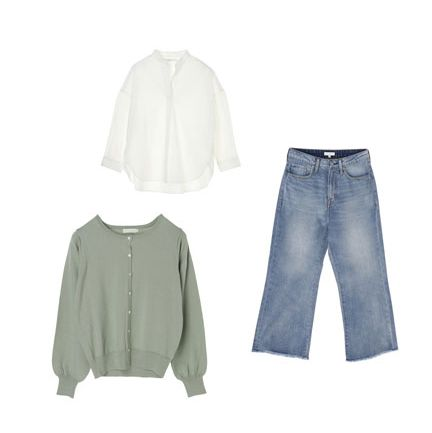 Clothing, White, Denim, Jeans, Outerwear, Sleeve, Trousers, Footwear, Shorts, Textile,