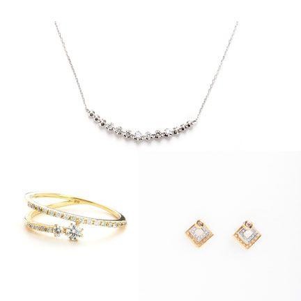 Jewellery, Necklace, Fashion accessory, Pendant, Body jewelry, Locket, Chain, Silver, Metal,