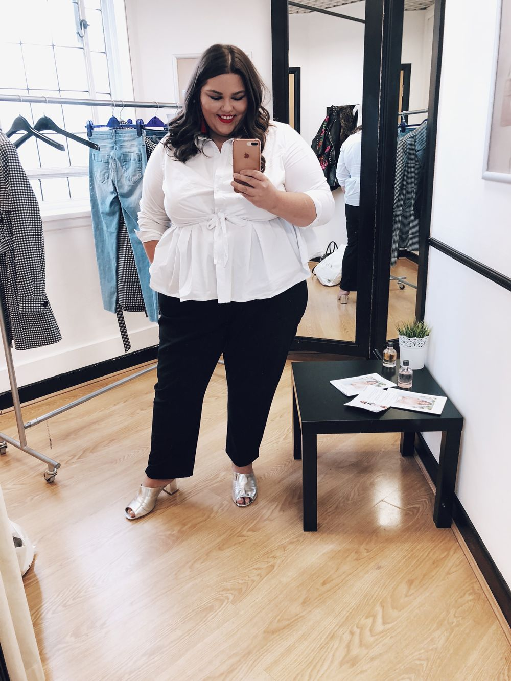 3e68247b60a Fashionable Plus Size Clothes - Your Ultimate Plus-Size Fashion Shopping  Guide