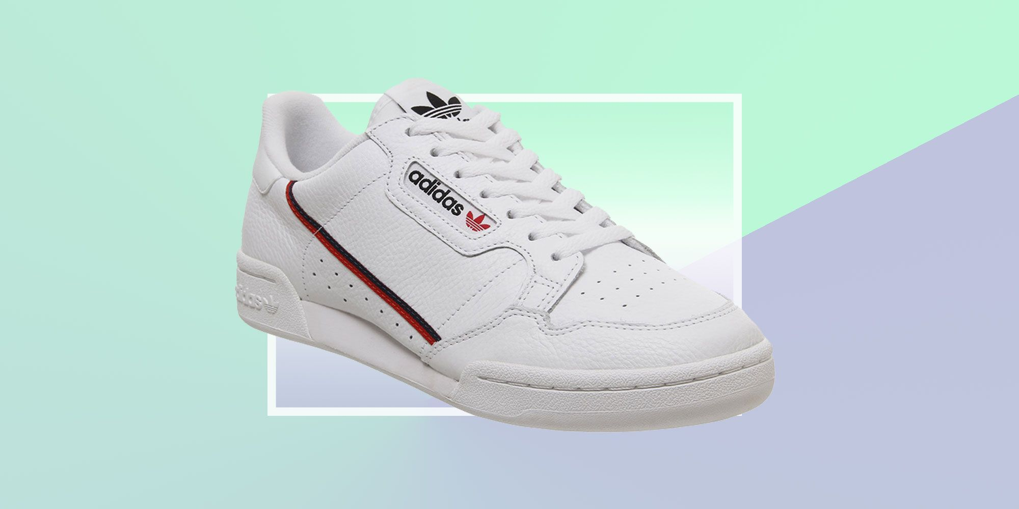 37002fdcd Best trainers  best fashion trainers for 2019 to wear outside of the gym
