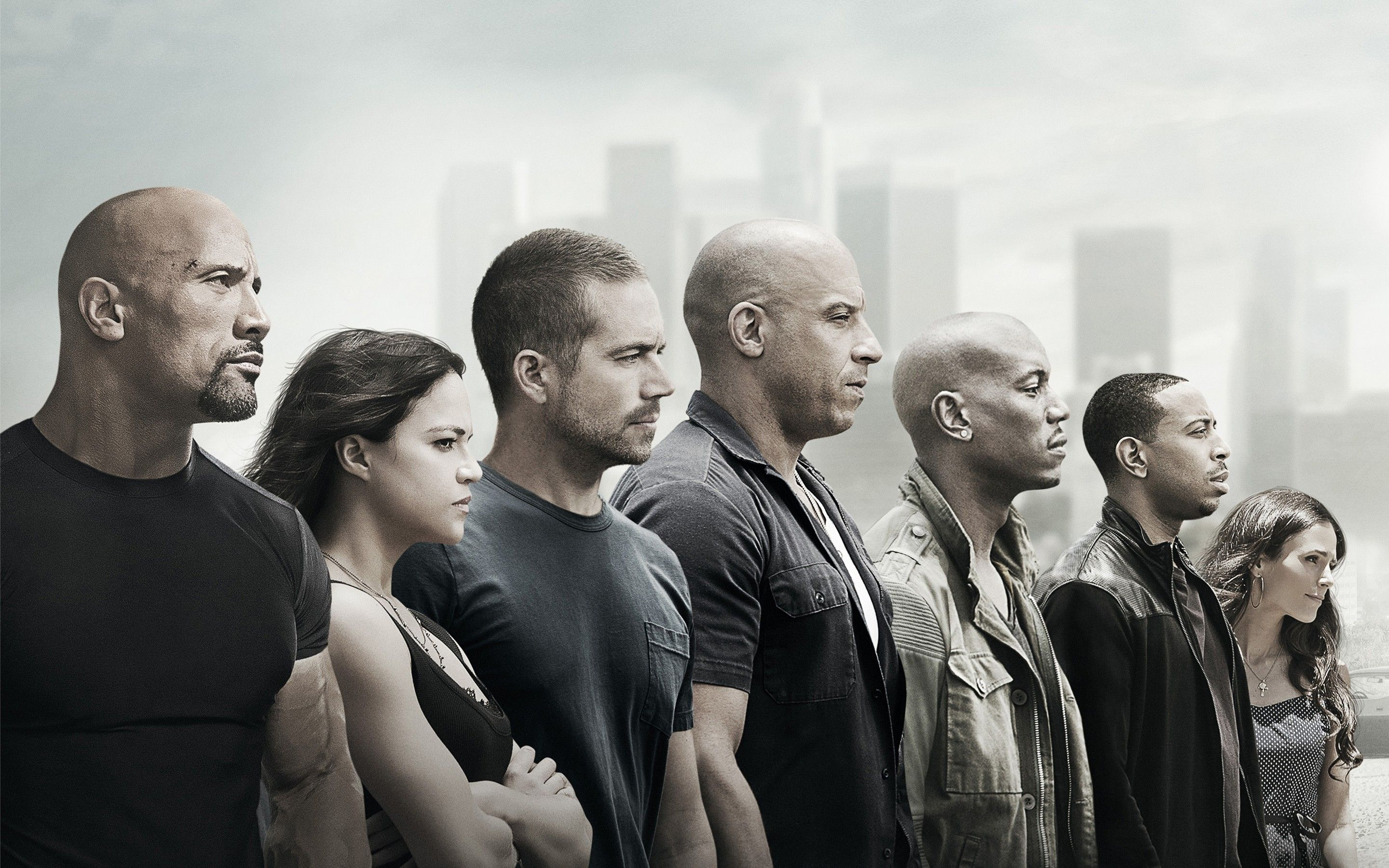 All 9 Fast And Furious Movies Ranked From Best To Worst