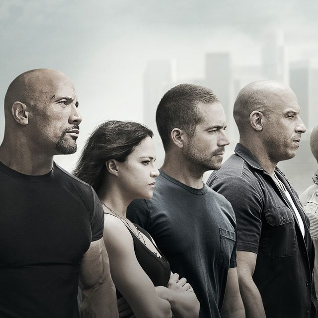 fast and furious series ranked hobbs and shaw