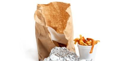 Food, Cuisine, Finger food, Fried food, Dish, White, Ingredient, Fast food, Tableware, Recipe,