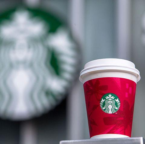 Fast Food Open on Thanksgiving - Hours for Starbucks, McDonalds ...
