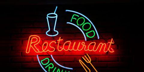 fast-food-restaurants.jpg