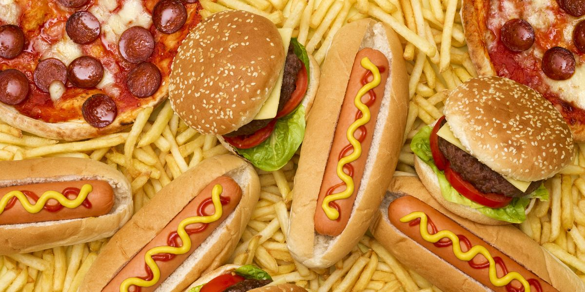 National Food Day Calendar 2022.National Food Holidays 2021