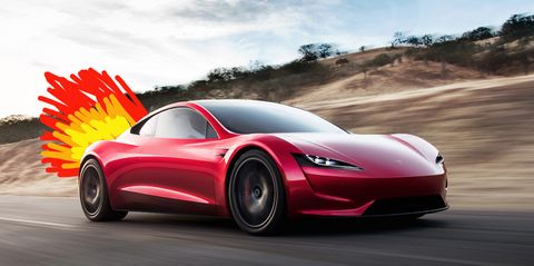 Land vehicle, Automotive design, Vehicle, Car, Supercar, Sports car, Coupé, Performance car, Concept car, City car,