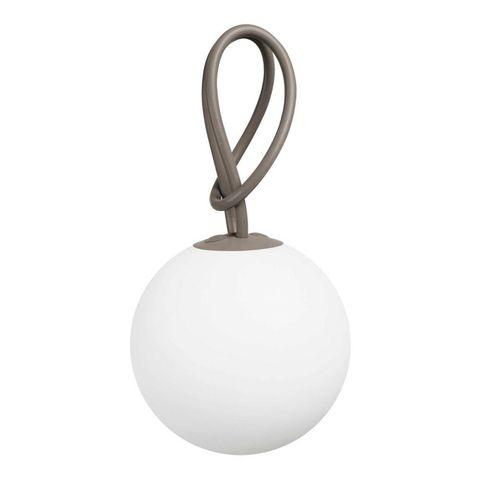 fatboy bolleke hanglamp led