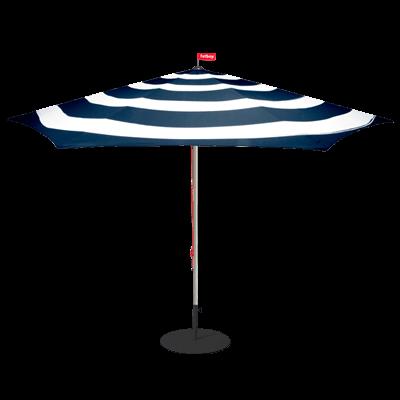fatboy parasol