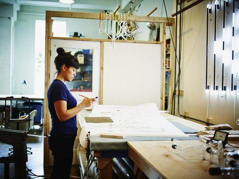 Ikea Borse Ufficio : Lavorare in ikea opinioni 4 donne raccontano