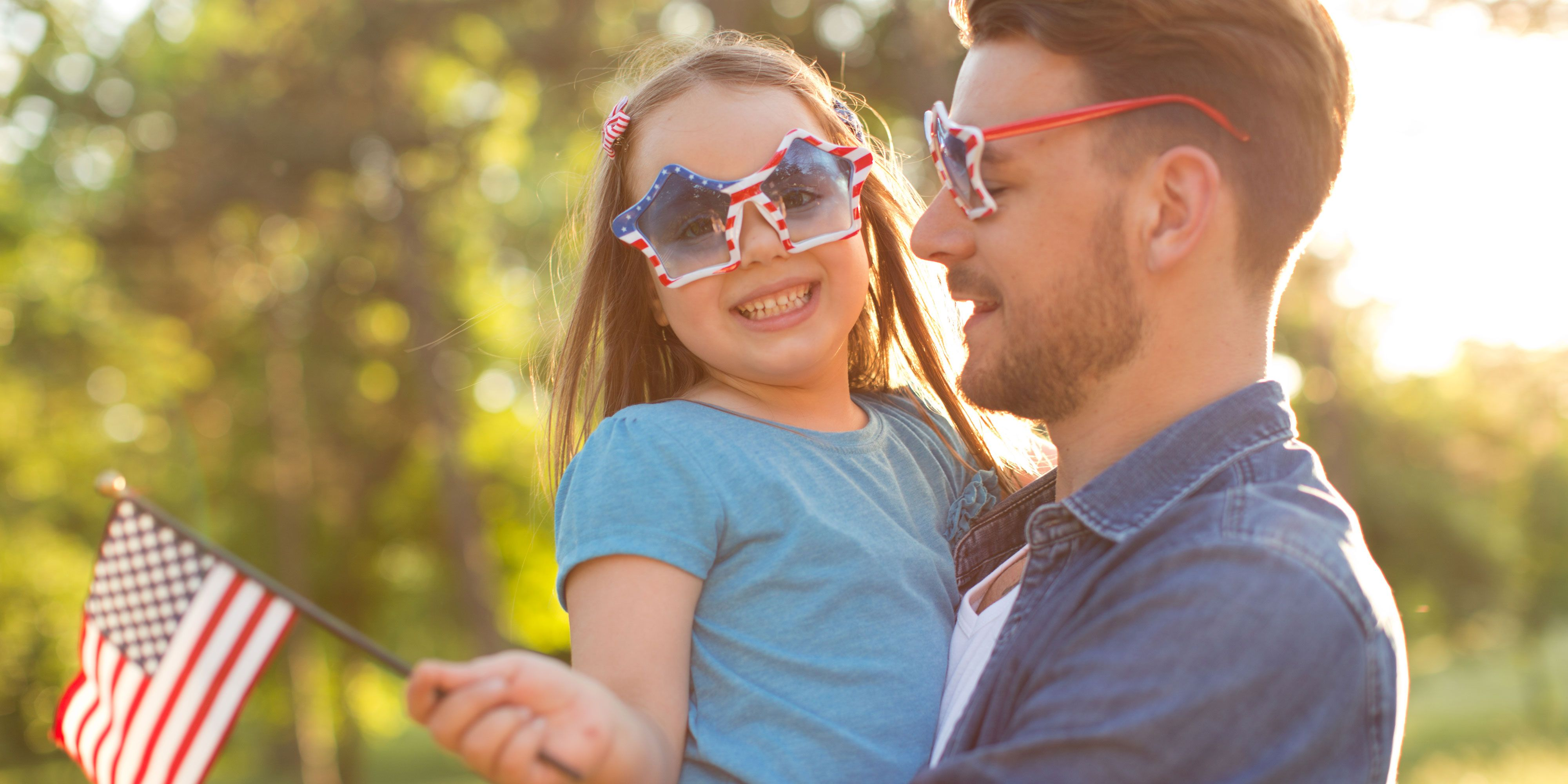 5c8923b203 30 Things American Parents Do That Would Shock the Rest of the World