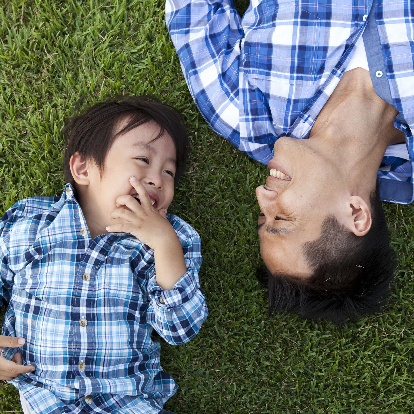 20+ Father and Son Quotes That Will Make Dad's Day