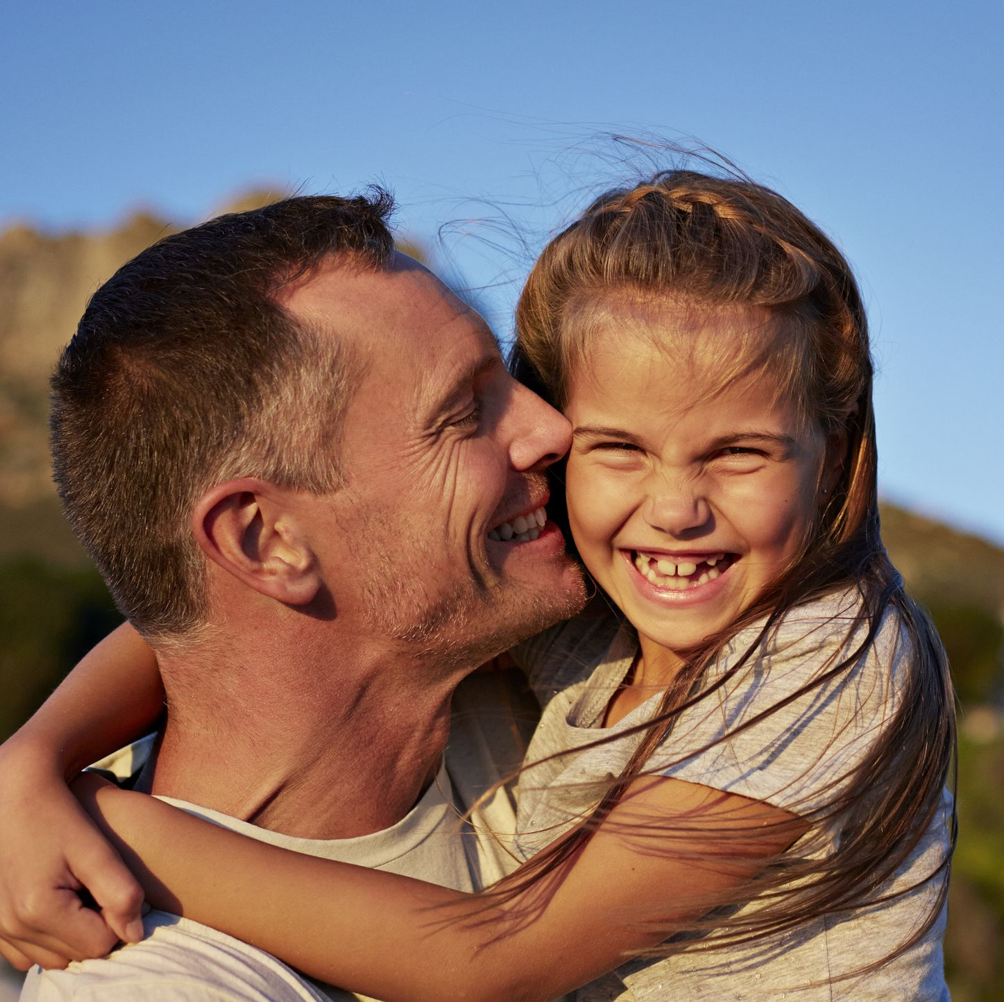 20 Heartwarming Fatherhood Quotes From Celebrity Dads