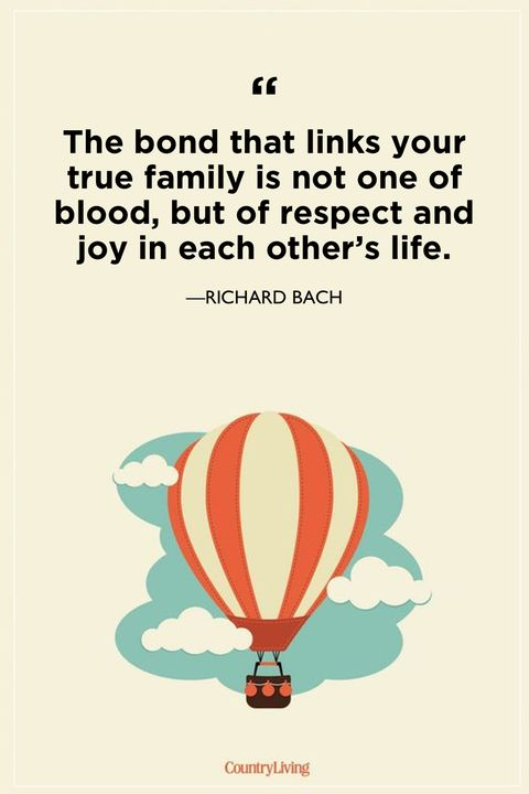 richard bach father daughter quotes