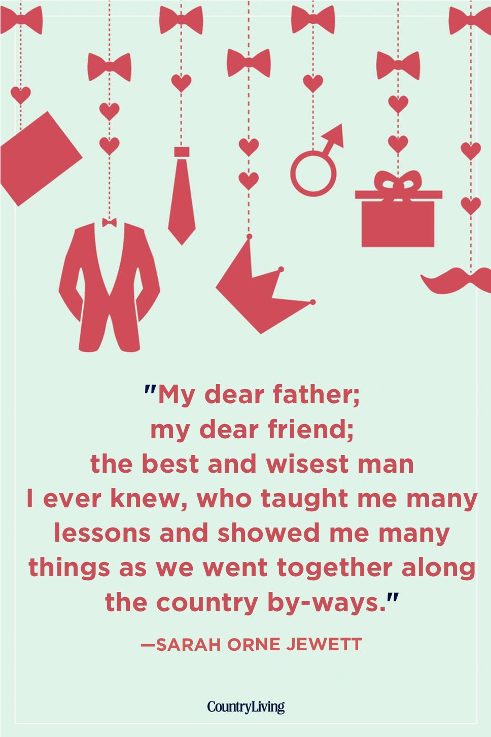 9cca165ad 35 Father   Daughter Quotes - Sweet Sayings About Dads   Daughters