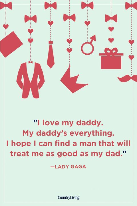 45 Father Daughter Quotes Sweet Sayings About Dads
