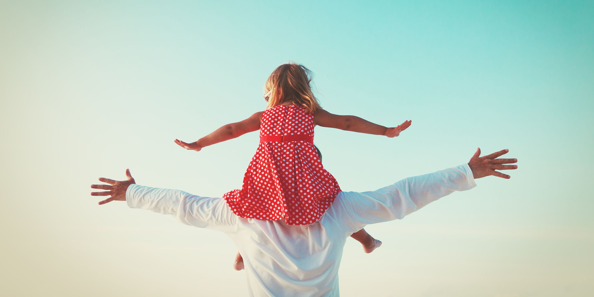 20 Father Daughter Quotes Sweet Sayings About Dads Daughters