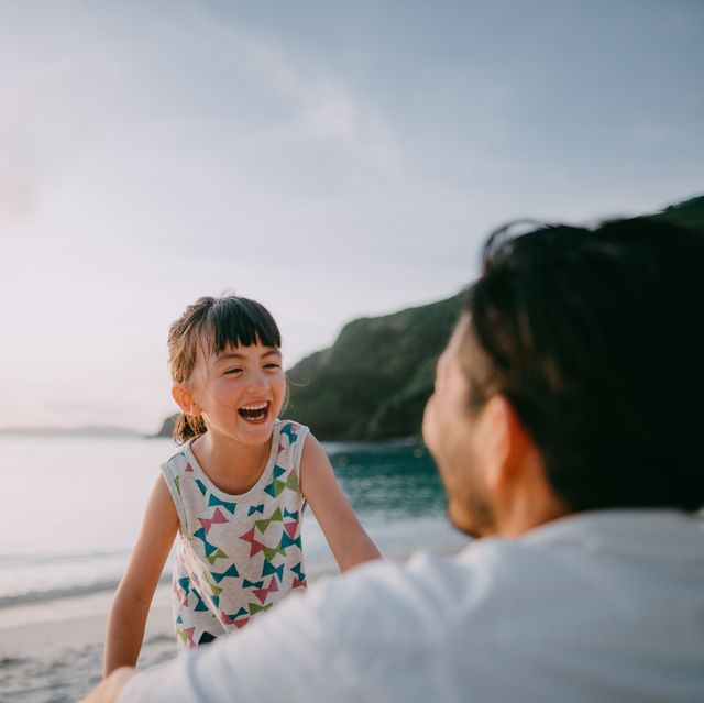 50 Best Father Daughter Quotes Sweet Sayings About Dads Daughters