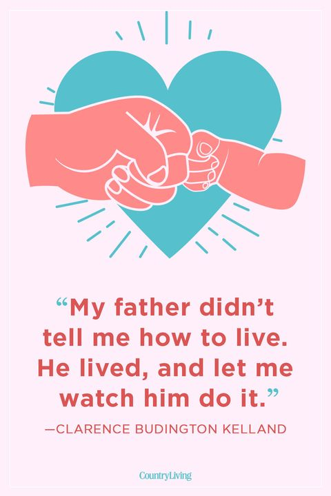 60 Father Daughter Quotes Sweet Sayings About Dads Daughters Classy Rasta Baby Quotes