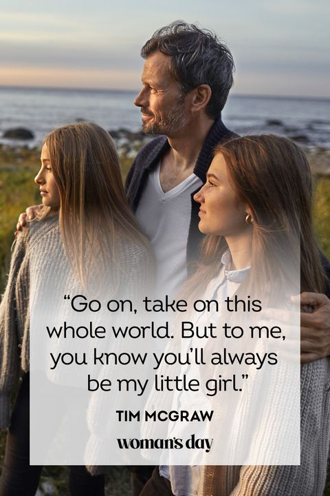 fatherdaughterquotes