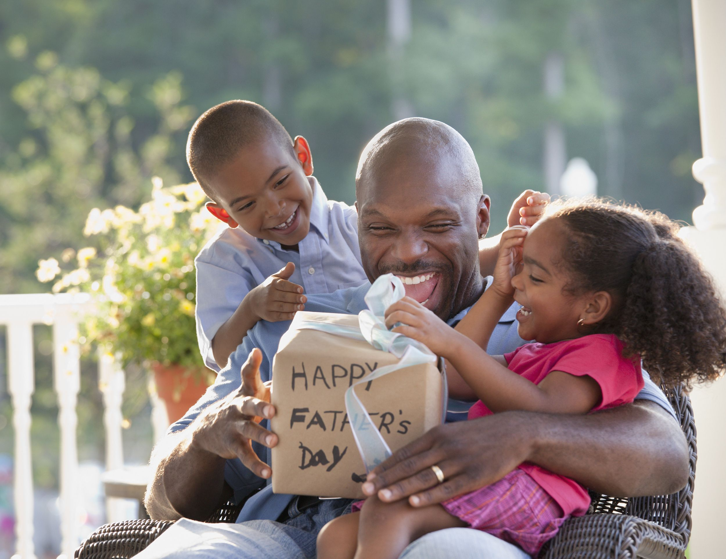 60 Best Dad Quotes Happy Father S Day Quotes