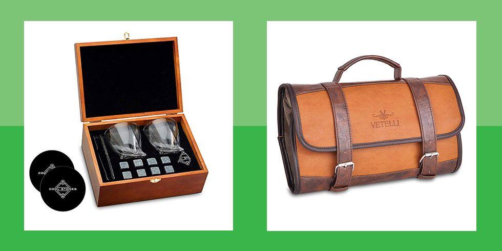 Free Gift Idea Car Boot Tidy Storage Organiser Bag fits SMART
