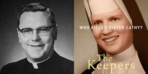 What happened to Father Joseph Maskell, the abusive priest from Netflix's 'The Keepers'?