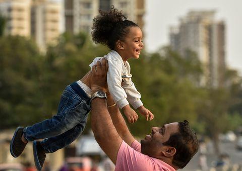 mumbai pune daily life