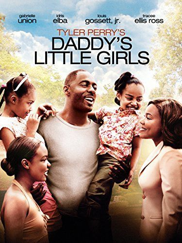 best father's day movies