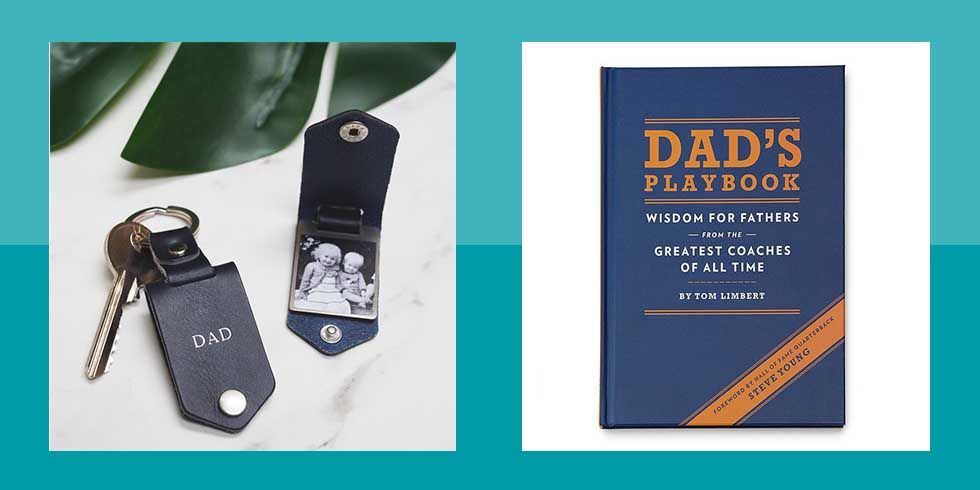52 Affordable Fathers Day Gifts He Really Wants