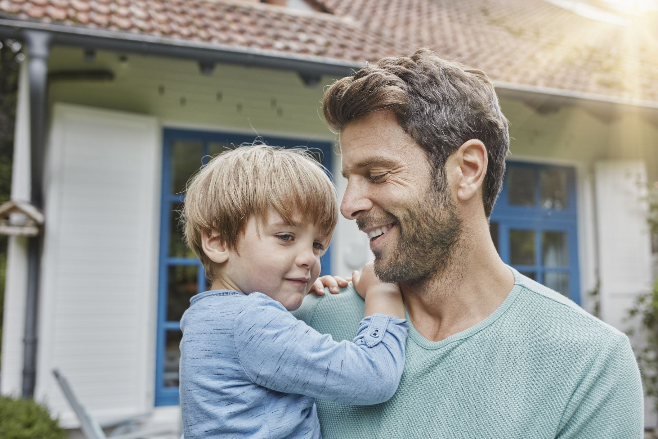 39 Father Son Quotes For Father S Day Father S Day Quotes From Son