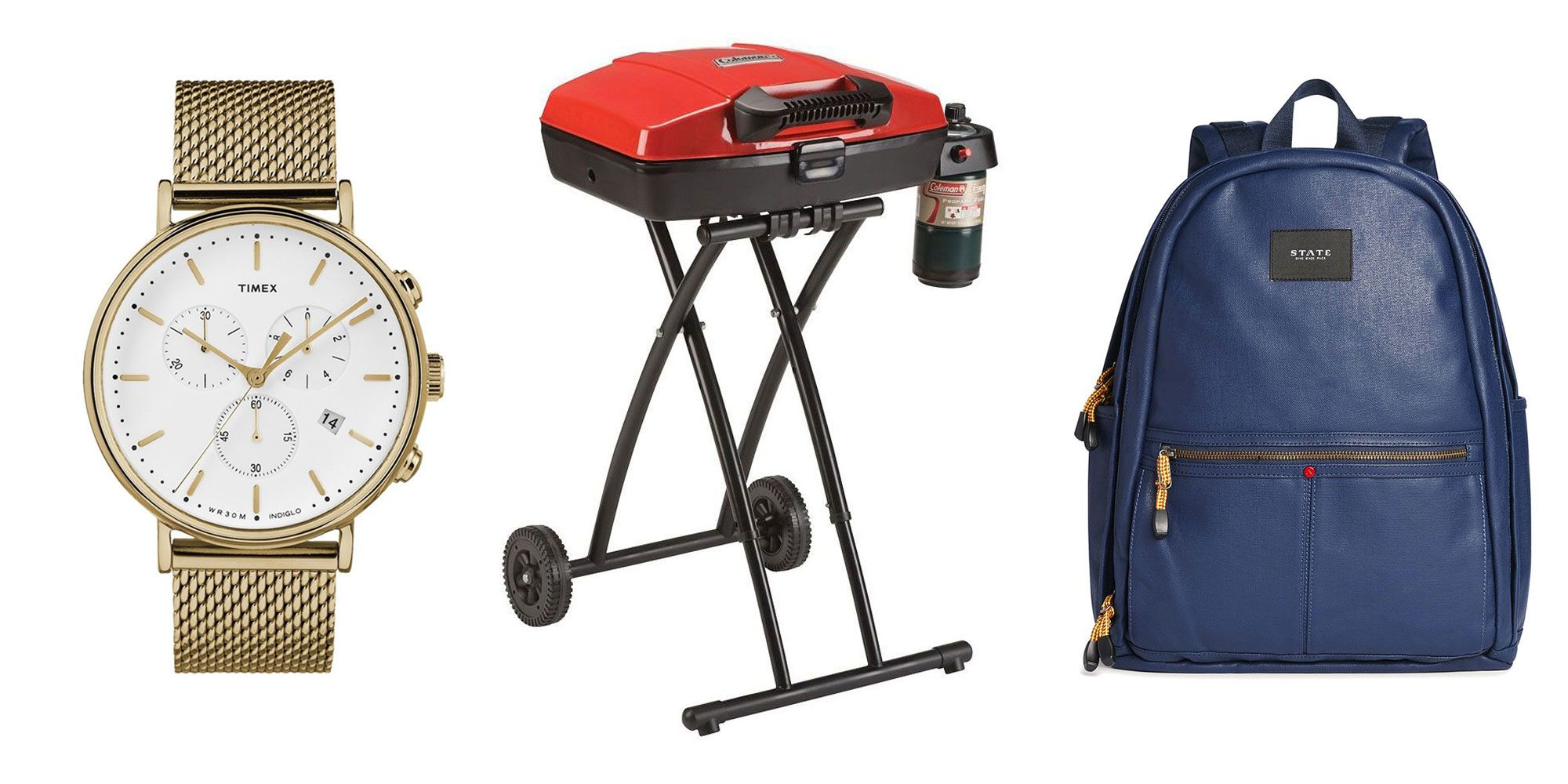 2017 Perfect Gift Ideas - Find the Best Christmas and Holiday ...