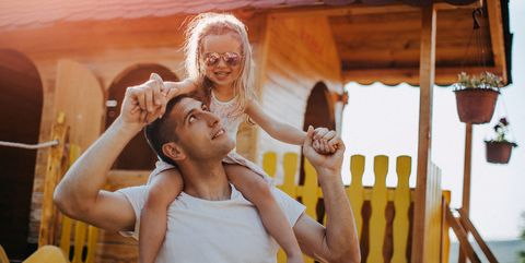 15 things to do with dad for father s day father s day activities 2018