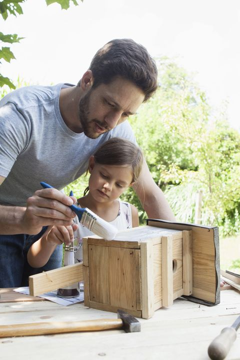 fathers day activities craft