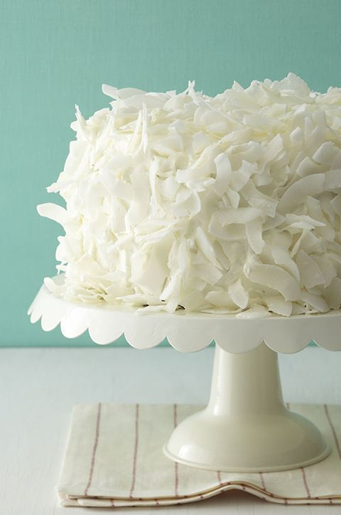fathers day cakes coconut cream cake