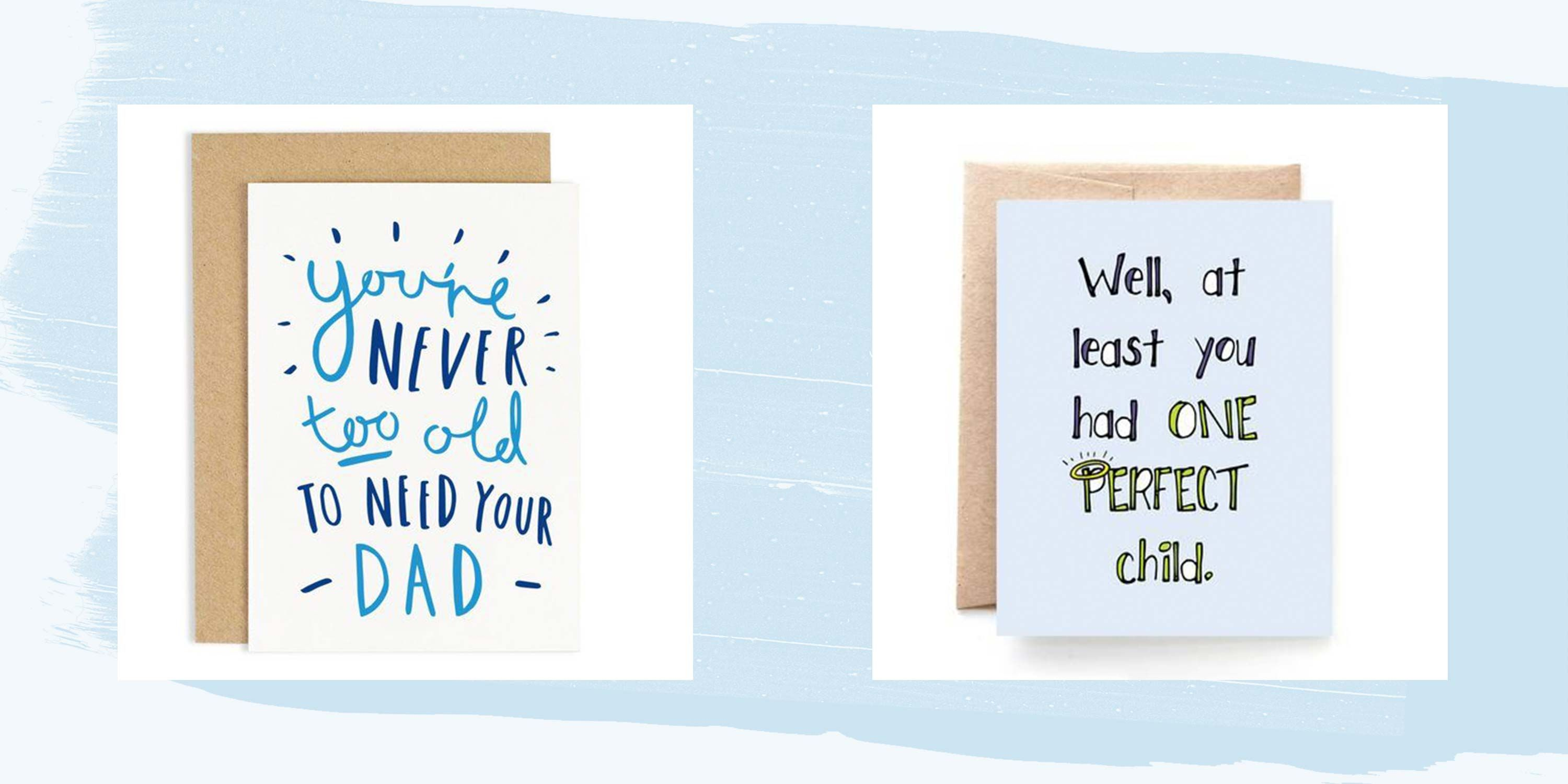 Funny Mother/'s Day As fun as your life before kids Greeting Card