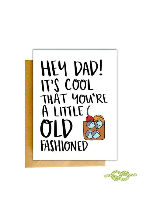 14 funny fathers day cards cute dad cards for fathers day fathers day cards old fashioned m4hsunfo