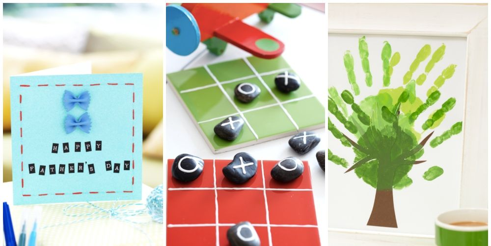 Hot Craft Ideas To Sell 2018