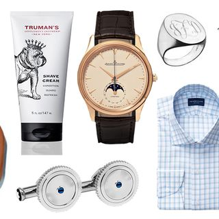 image - Best Christmas Gifts For Dad 2014