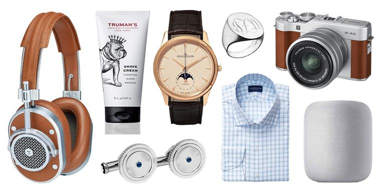 33 best father 39 s day gifts 2018 gifts for dads who have for Father s day gifts for the dad who has everything
