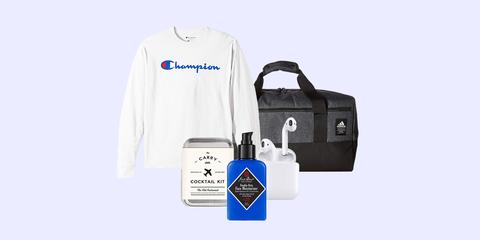 Bag, Product, Luggage and bags, Baggage, Hand luggage, Logo, Handbag, Brand, Fashion accessory, Travel,
