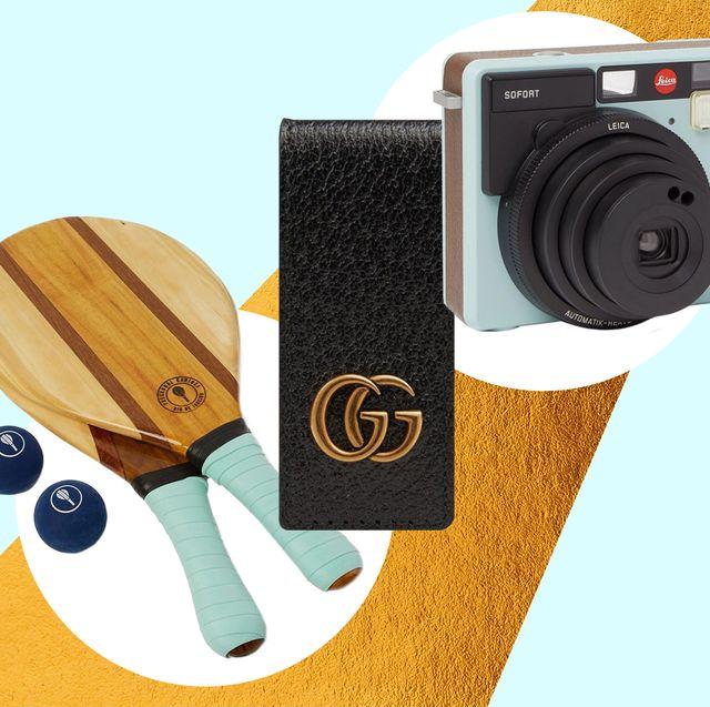 Cameras & optics, Camera, Camera lens, Lens, Skateboard, Instant camera, Digital camera,