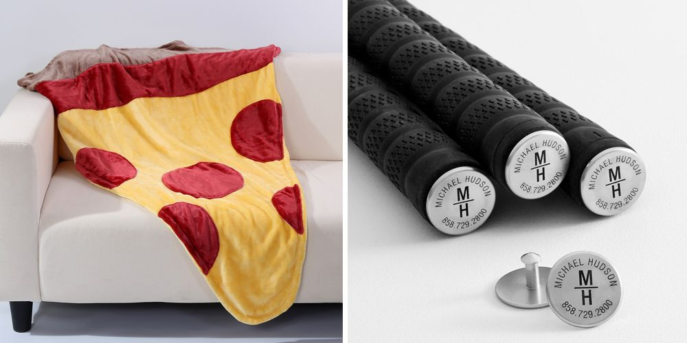 19 Awesome Father's Day Gift Ideas   Best Gifts For Dad in 2018